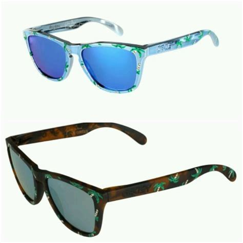 l shades cheap prices oakley sunglass prices sale on oakley sunglasses