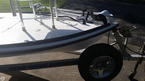 beavertail boats used used beavertail skiffs autos post