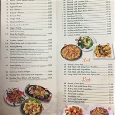 full house chinese full house chinese 24 photos 35 reviews chinese 3550 w yellowstone hwy mills
