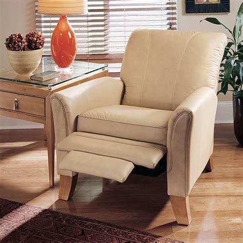 riley high leg recliner riley high leg recliner by la z boy dekorasyon pinterest