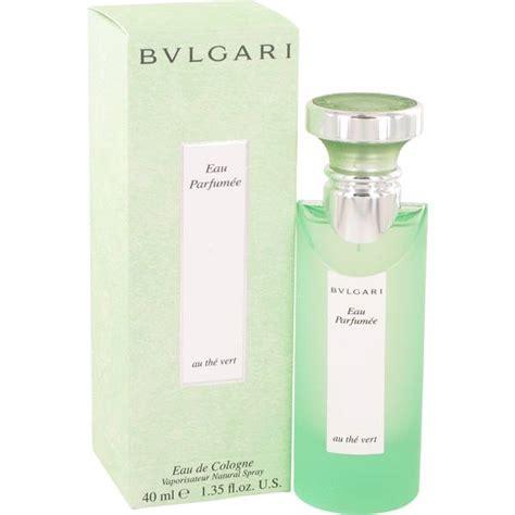 Parfum Musk By Lilian Green Tea bvlgari eau parfumee green tea cologne for by bvlgari