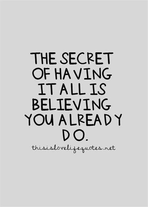 secret day quotes 139 best images about inspirational quotes on