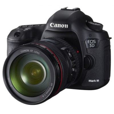 best camera deals what digital camera
