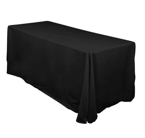 rent a 90 quot x 156 quot banquet tablecloth