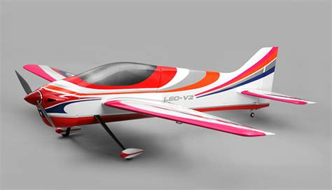 best rc trainer best electric rc trainer airplane best rc remote