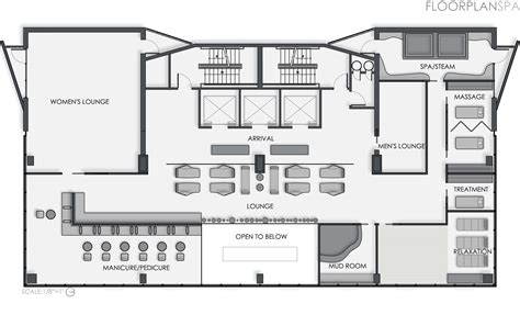 Modern Home Design Floor Plans first floor plan lift house interior design ideas and arafen