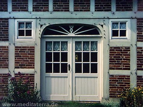 feng shui wohnen tipps feng shui regeln tipps f best free home design idea