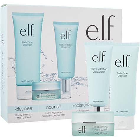 skin care ulta beauty online only skincare kit ulta beauty