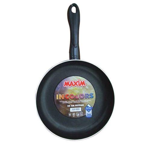 Maxim Priority Oven 24 Cm macam produk