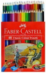 best brand of colored pencils for coloring books best coloring pencils for coloring books