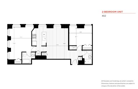 walnut square apartments floor plans 100 1600 square foot floor plans lovely inspiration