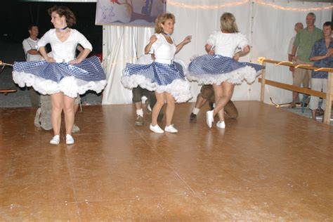 swing grundschritt boogie woogie tanzkurse tanzen in m 252 nchen