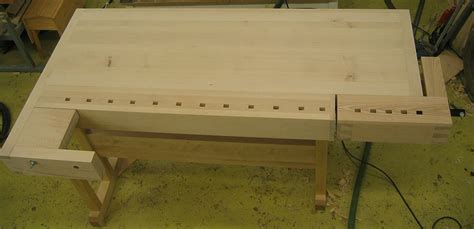 bench ruler definition workbench wikipedia
