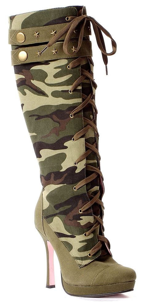 army fatigue sneakers 69 best ma army is fatique images on army
