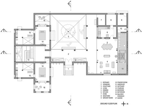 Psycho House Floor Plans by 100 Psycho House Floor Plans W A Benbow Multilevel