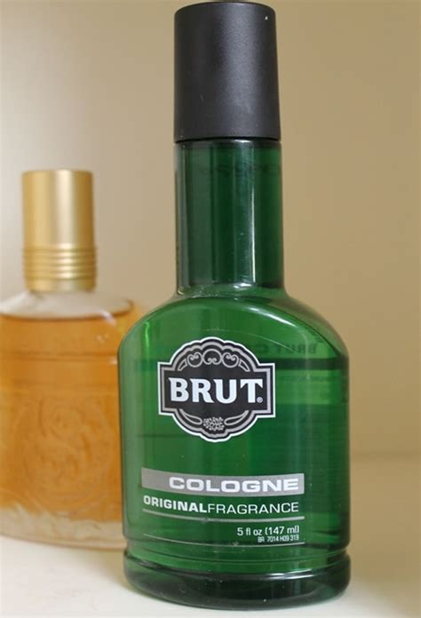 best classic aftershave best drugstore colognes 6 classic fragrances the