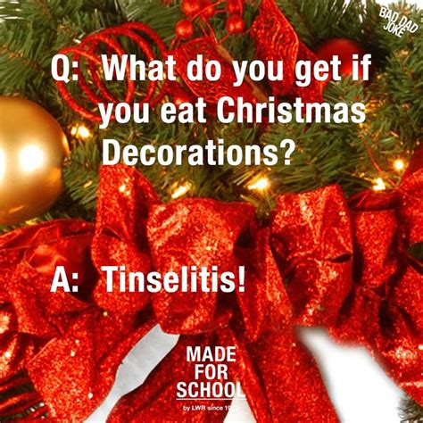 what do you get if you eat christmas decorations what do you get if you eat decorations billingsblessingbags org