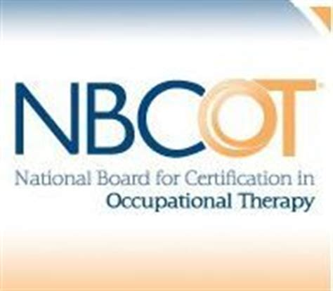 nbcot certification letter nbcot cota flashcards android apps on play