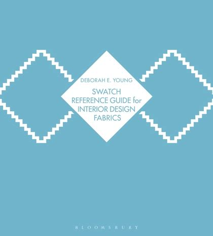 swatch reference guide for fashion fabrics books swatch reference guide for interior design fabrics