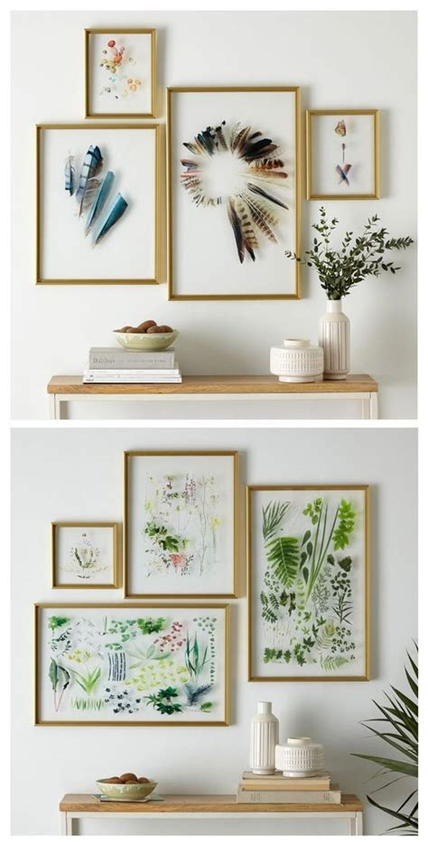 organic home decor 25 best ideas about natural home decor on pinterest