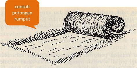 cara membuat jemuran kemah sejarah pramuka berkemah cara membuat dapur di perkemahan