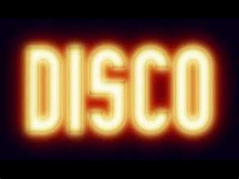 photos from the 70s 70s classic disco mix youtube