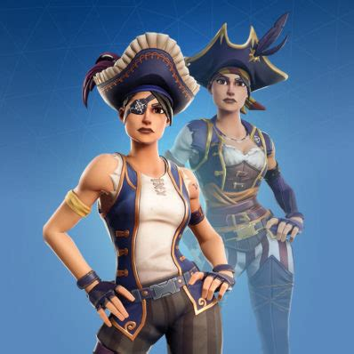 fortnite blackheart skin outfit pngs images pro game