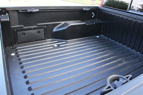 truck bed rail system truck bed rail system 28 images what is a utility