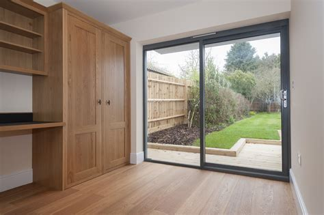 Patio Door Prices Patio Doors For Sale In Gloucester At Unmissable Prices Joedan