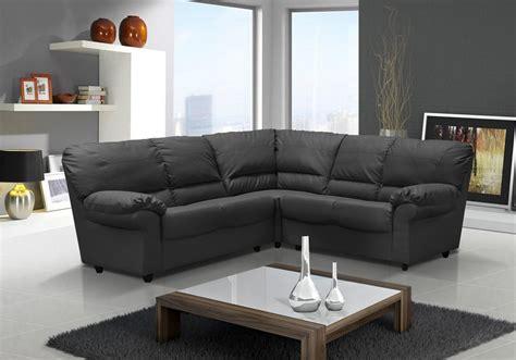corner sofa suites corner sofa suites nrtradiant com