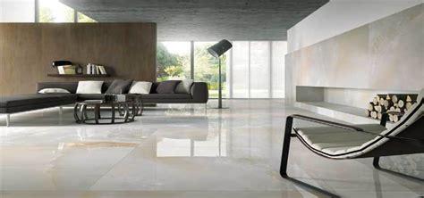 pavimenti interni moderni pavimenti e rivestimenti in gres per interni