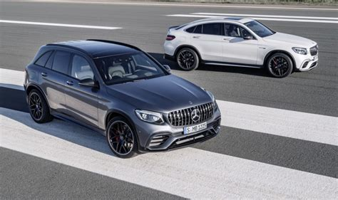 Mercedes Price List by Mercedes Amg Price List Auto Express