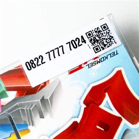 Kartu Loop 4g Panca 7 Cantik 0822 77777367 jual nomor cantik simpati loop 4g lte perdana cantik nocan telkomsel panca tujuh best