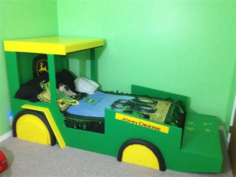 john deere bed information about rate my space questions for hgtv com