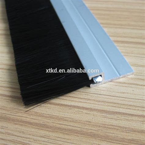 Weather Stripping For Sliding Glass Door Sliding Door Weather Stripping Sliding Glass Door Seal Buy Sliding Glass Door Seal Sliding