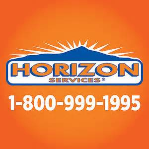 Horizon Plumbing Services by Flickr Horizon Services Inc Plumbing Heating A C