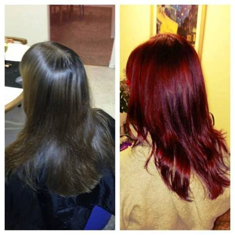 jazzing hair color best 25 jazzing hair color ideas on