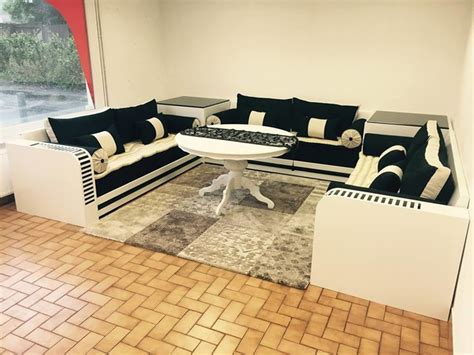 cheminee exterieur 1407 realisation salon marocain moderne salon angers