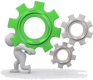 ufficio italiano brevetti marchi ufficio italiano brevetti e marchi ufficio marchi e brevetti