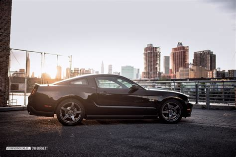mustang gt vs charger rt 2014 mustang gt vs 2014 dodge charger rt html autos post
