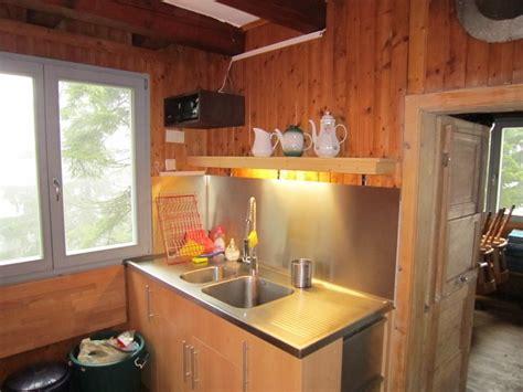 Einfache Hütte Mieten by Skih 252 Tte Auf Der Hornisgrinde