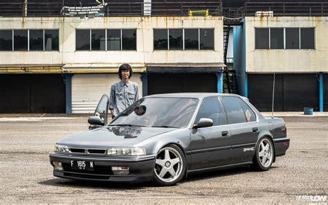 Sparepart Honda Accord Maestro gettinlow deril rudiansyah 1991 honda accord cb7