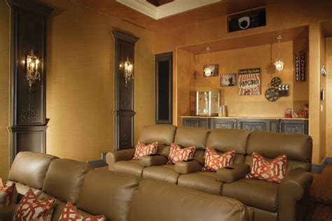 room of popcorn marvelous vintage popcorn machine in home theater traditional with theater room decor next