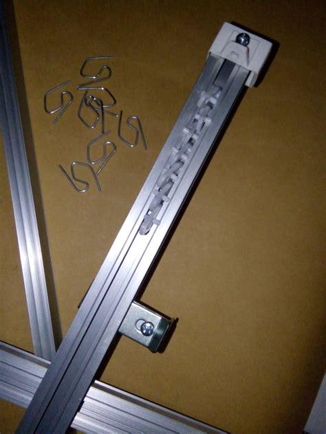 Kaki Rel Kotak Kaki Rel Alkan jual besi gorden rel gorden alumunium kotak panjang 1