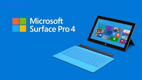 Microsoft Surface Pro Landed microsoft surface pro 4 studio review blogs coffee