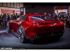 2017 Sports Cars