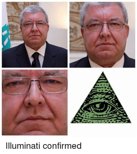 search illuminati illuminati 2016 search results dunia pictures
