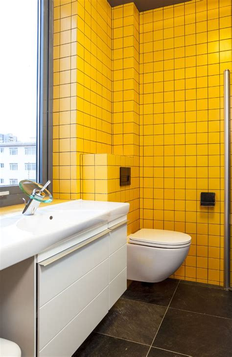 soundproof bathroom 25 best ideas about soundproof apartment on pinterest
