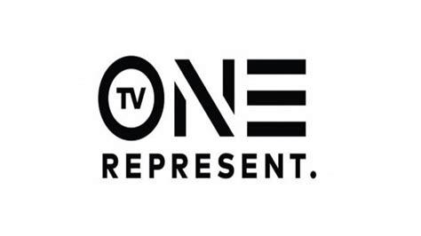tv one tv one sets seven new series expands primetime schedule upfront deadline