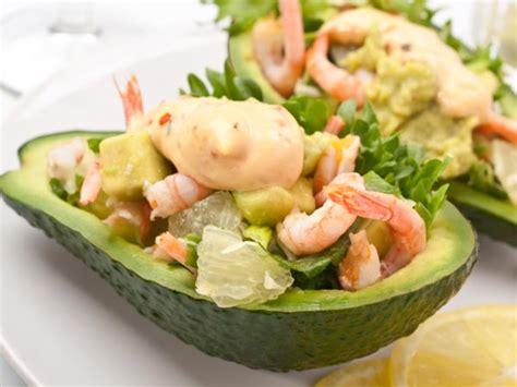 healthy fats besides avocado image gallery healthy lunch avocado